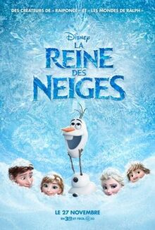 Frozen-canadian-french-1