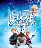 Frozen-czech-2