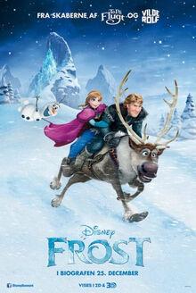 Frozen-danish-3