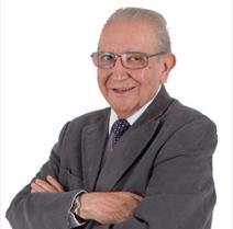 Francisco Colmenero