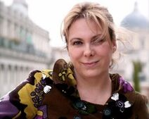 Ilaria Stagni