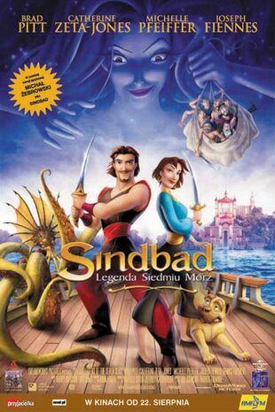 Sinbad Poland