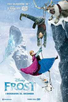 Frozen-danish-2