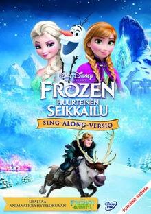Frozen-finnish-3