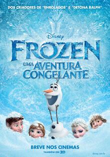 Frozen-brazilian-portuguese-1