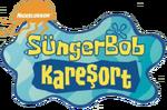 SungerBobKaresort