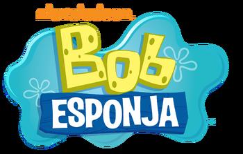 Bob Esponja | International Entertainment Project Wikia | FANDOM