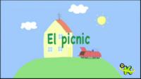 S1E15 Title - Spanish (Latin America)