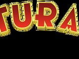 Футурама (Bulgarian)