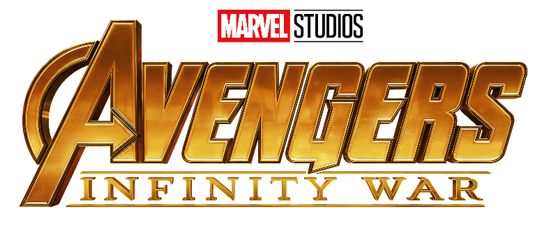 Avengers: Infinity War   International Entertainment Project