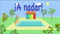 S2E20 Title - Spanish (Latin America)