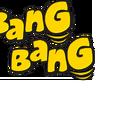 List of programs broadcast by Bang Bang