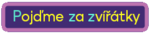 64 Zoo Lane - logo (Czech)