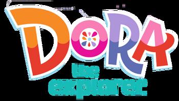 Dora la exploradora | International Entertainment Project Wikia