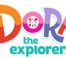Dora la motherfucking exploradora (European Spanish)