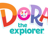 Dora la exploradora (European Spanish)