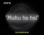 Muhu ha ha! S2E24 - Serbian (Mini)