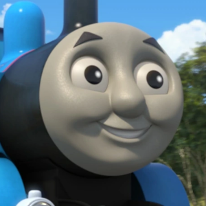 For More Information See The Thomas Friends And Pages