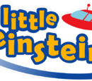 Little Einsteins (European Spanish)