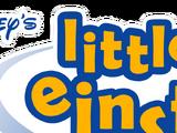 Little Einsteins