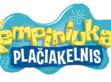 SpongeBob SquarePants (cont.)