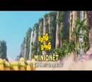 Minionët