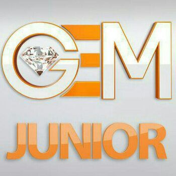 GEM Junior | International Entertainment Project Wikia | FANDOM