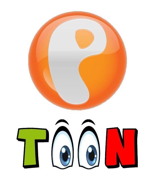 image persian toon logo png international entertainment project
