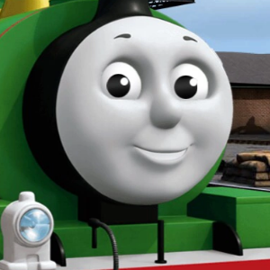 For More Information See The Thomas Friends And Percy Pages