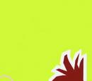 Mila raconte mille et une histoires