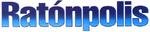 Flushed Away - logo (European Spanish)