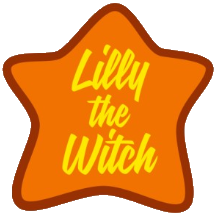 Heksje Lilly Cast.Lilly The Witch International Entertainment Project Wikia