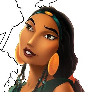 O Principe Do Egito International Entertainment Project Wikia