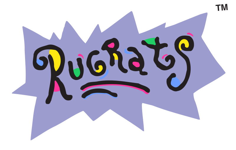 rugrats international entertainment project wikia spongebob clipart black and white spongebob clipart 10 years later