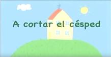 S2E36 Title - Spanish (Latin America)