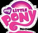 My Little Pony: Friendship Is Magic (Tamil)