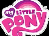 Малкото пони: Приятелството е магия (bTV)