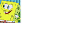 SpongeBob SquarePants (SpongeBob SquarePants)