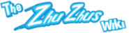 w:c:zhuzhus