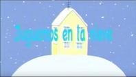 S1E26 Title - Spanish (Latin America)