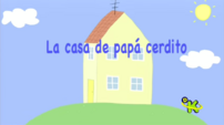 S4E2 Title - Spanish (Latin America)