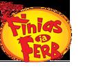 Finias ja Ferb