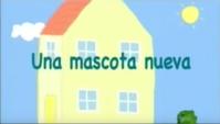 S1E47 Title - Spanish (Latin America)