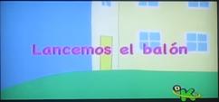 S1E8 Title - Spanish (Latin America)