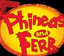 Финиъс и Фърб