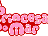 Princesas do Mar