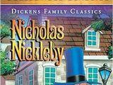 Nicholas Nickleby (1985)