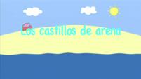S1E46 Title - Spanish (Latin America)