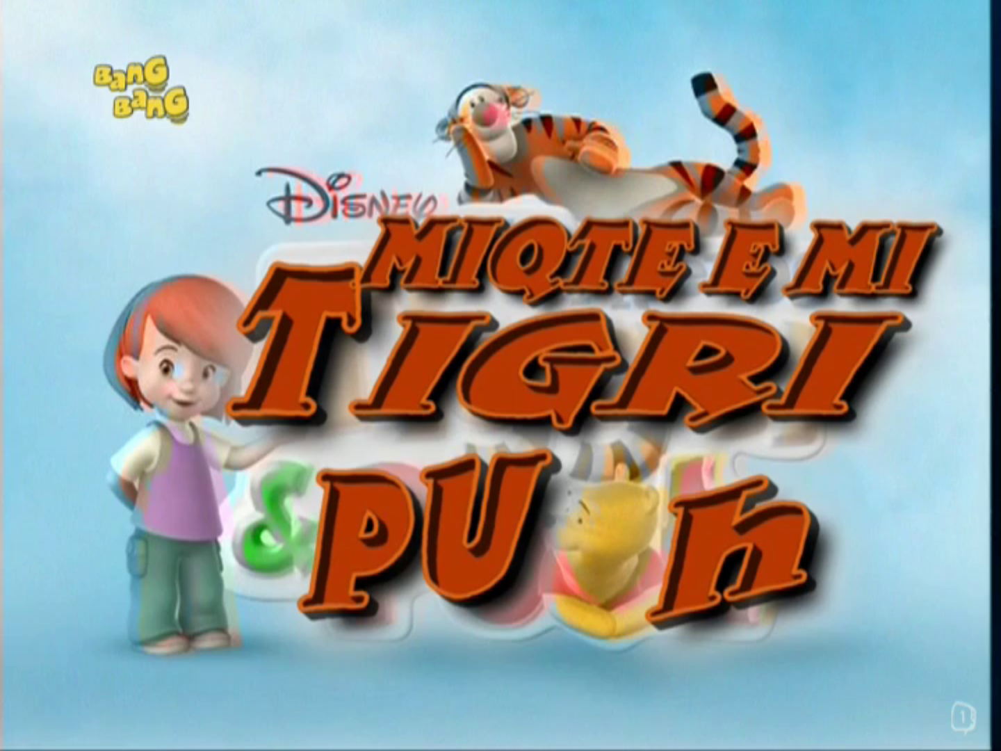 Image my friends tigger pooh title card albaniang full resolution altavistaventures Images