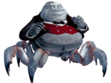 Henry J. Waternoose (Monsters, Inc.)